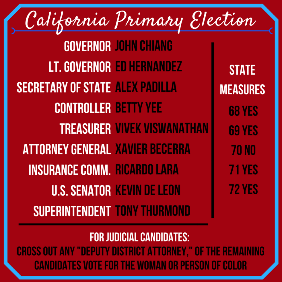 ca primary election guide copy